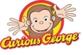 Curious George Tickets - New York