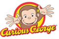 Curious George Tickets - Connecticut