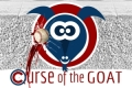 Curse of the Goat Tickets - Chicago