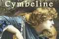 Cymbeline Tickets - New York