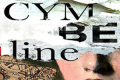 Cymbeline Tickets - Connecticut