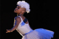Dada Masilo's Swan Lake Tickets - New York