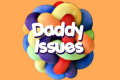 Daddy Issues Tickets - New York