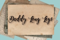 Daddy Long Legs Tickets - Los Angeles