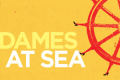 Dames at Sea Tickets - Boston