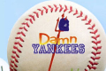 Damn Yankees Tickets - Massachusetts
