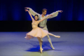 Dance Against Cancer Tickets - New York City