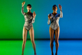 Dance Heginbotham Tickets - New York