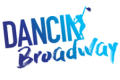 Dancin' Broadway Tickets - Connecticut