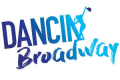 Dancin' Broadway Tickets - New Jersey