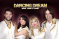 Dancing Dream ABBA Tribute Tickets - New Jersey