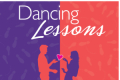 Dancing Lessons Tickets - San Francisco