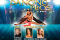 Dancing Pros Live Tickets - Boston