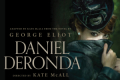 Daniel Deronda Tickets - Los Angeles