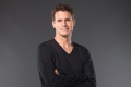 Daniel Tosh - Great Nor'easter Tour Tickets - Boston