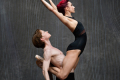 Daniil Simkin's Intensio Tickets - New York