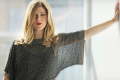 Dar Williams Tickets - New York