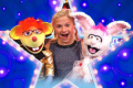 Darci Lynne and Friends Live Tickets - Boston