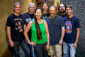 Dark Star Orchestra: Continuing the Grateful Dead Concert Experience Tickets - Washington, DC