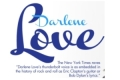 Darlene Love Tickets - West Palm Beach