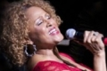 Darlene Love Tickets - New York