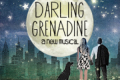 Darling Grenadine Tickets - Connecticut