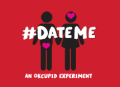 #DateMe: An OKCupid Experiment Tickets - Chicago