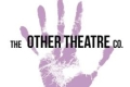 Daughters of Ire Tickets - Chicago