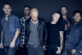 Daughtry Tickets - Massachusetts