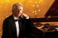 David Benoit Christmas Tribute to Charlie Brown Tickets - Los Angeles