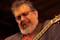 David Bromberg Tickets - New York
