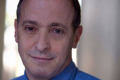 David Sedaris Tickets - New York