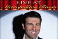 David Serero Tickets - New York