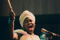 Daymé Arocena Tickets - Massachusetts