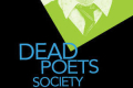 Dead Poets Society Tickets - New York City