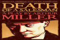 Death of a Salesman Tickets - New York
