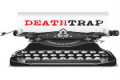 Death Trap Tickets - New York