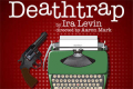 Deathtrap Tickets - New York