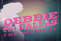 Debbie Does Dallas Tickets - New York City