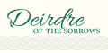 Deirdre of the Sorrows Tickets - Illinois