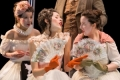 dell'Arte Opera Presents 15th Annual Summer Opera Festival Tickets - New York City