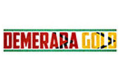 Demerara Gold Tickets - New York