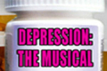 Depression The Musical Tickets - New York
