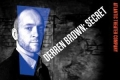 Derren Brown: Secret Tickets - New York City