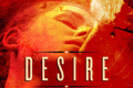Desire Tickets - New York