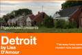 Detroit Tickets - New York City