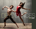 Deyo Dances Tickets - New York