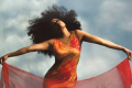 Diana Ross Tickets - Washington, DC