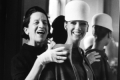 Diana Vreeland: The Eye Has to Travel Tickets - New York