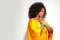 Dianne Reeves Tickets - Boston